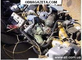 купить Организация Покупает лом черных металлов, кривой рог объявление 1
