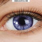 купить Новый цвет Ваших глаз! Цветные контактные  кривой рог объявление 1