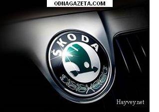 купить Skoda Octavia! Б/У запчасти! (050)9311301. кривой рог объявление 1