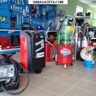 купить Оборудование Для Сто, автомойки, подъёмники, шиномонтажи,  кривой рог объявление 15