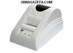 купить Торговое оборудование - Лазерные сканеры кривой рог объявление 1