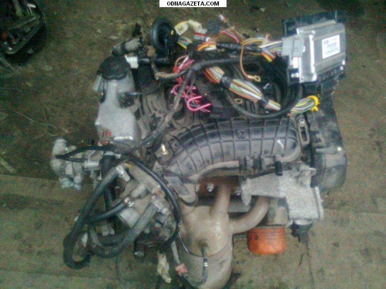 купить Продам двигатель на Ваз! Двигатель кривой рог объявление 1