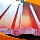 купить Завод-производитель кровельных материалов: профнастил кровельный и  кривой рог объявление 20
