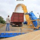 купить Зернометатель Мзс-120 Давид создан для скоростной  кривой рог объявление 2
