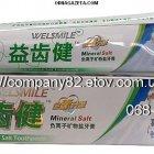 купить Анионовая зубная паста с минеральными солями  кривой рог объявление 4