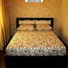 купить Интернет-магазин Vigri Сайт Vigri.com.ua Постельное белье  кривой рог объявление 6