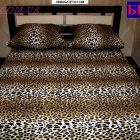 купить Интернет-магазин Vigri Сайт Vigri.com.ua Постельное белье  кривой рог объявление 8