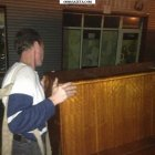 купить Занос строительных материалов на этаж (Харьков)  кривой рог объявление 13