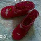купить Продается детская одежда и обувь: осенняя  кривой рог объявление 11