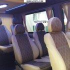 купить Пассажирские перевозки комфортабельним микроавтобуом Mercedes Sprinter  кривой рог объявление 5