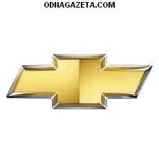 купить Продам запчасти на Chevrolet Lacetti-Epica-Nivа! кривой рог объявление 1