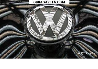 купить Продам запчасти на Volkswagen Touareg! кривой рог объявление 1
