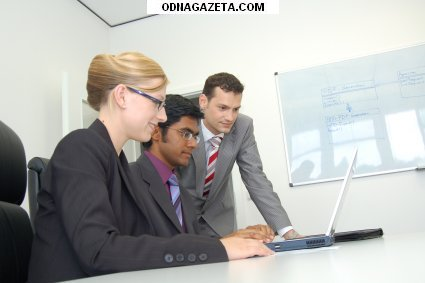 купить Опытные Преподаватели Выполняют Контрольные, Курсовые, кривой рог объявление 1