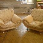 купить Ремонт обивка мягкой мебели полное или  кривой рог объявление 4