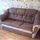 купить Вам надоела ваша старая мебель? тогда  кривой рог объявление 7