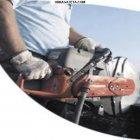 купить Алмазная резка бетона, сверление отверстий (almaznaya  кривой рог объявление 1