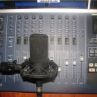 купить Студия звукозаписи. Запись вокала, сессионные музыканты  кривой рог объявление 1
