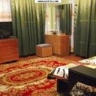 купить Приглашаем отдохнуть в Миргороде в доме  кривой рог объявление 10
