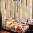 купить Приглашаем отдохнуть в Миргороде в доме  кривой рог объявление 9
