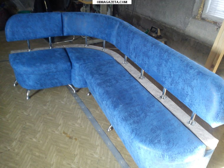 купить Вам надоела ваша старая мебель кривой рог объявление 1