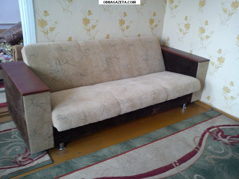 купить Качественный ремонт мягкой мебели замена, кривой рог объявление 1