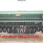 купить Сеялка Great Plains 3s-4000hdf, б/у 2008  кривой рог объявление 1