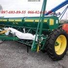 купить Сеялка зерновая Harvest 540 (Харвест 540)  кривой рог объявление 20