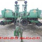 купить Сеялка Great Plains 3s-4000hdf, б/у 2008  кривой рог объявление 18