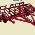 купить Культиватор Кпг-4 предназначен для сплошной предпосевной  кривой рог объявление 12