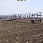 купить Борона пружинная Зпг-24 применяется для ранневесеннего  кривой рог объявление 20