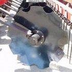 купить Дисковая борона-лущильник Дл-4 — многофункциональный агрегат.  кривой рог объявление 13