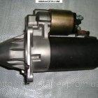 купить Стартер 12v-1. 4kW для Ford (Форд)  кривой рог объявление 14