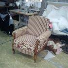 купить Ремонт обивка мягкой мебели полное или  кривой рог объявление 20