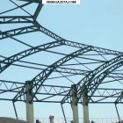 купить Предприятию по изготовлению пространственных промышленных металлоконструкций  кривой рог объявление 10
