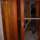 купить Входные и межкомнатные двери (мдф, пвх,  кривой рог объявление 16