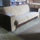 купить ремонт обивка мягкой мебели полное или  кривой рог объявление 12
