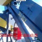 купить Зернометатель Зм-80у Зернометатель может перебрасывать зерно  кривой рог объявление 11