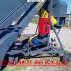 купить Зернометатель Зм-60у самопередвижной Зернометатель может перебрасывать  кривой рог объявление 10