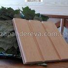 купить Вагонка деревянная: цена производителя. Сосна, липа,  кривой рог объявление 1