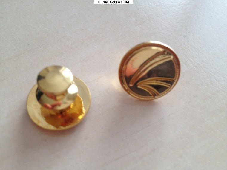 купить Продам украшения под золото, импортного кривой рог объявление 1