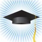 купить Выполнение на заказ диплома, курсовой, контрольной  кривой рог объявление 8