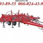 купить Культиватор Кпг-6 для сплошной обработки почвы  кривой рог объявление 2