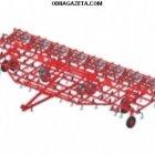 купить Культиватор Кпг-11 Глубина обработки4 -14 Ширина  кривой рог объявление 15