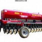 купить Сеялки зерновые механические Сзм Ника 6  кривой рог объявление 9