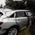 купить Продам Toyota Venza Серый, 2. 7,  кривой рог объявление 14