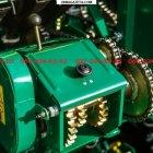 купить Сеялка зерновая Харвест 360 механическая предназначена  кривой рог объявление 3