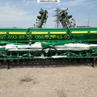 купить Сеялка зерновая Harvest 540 (Харвест 540)  кривой рог объявление 7