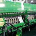 купить Сеялка зерновая Сзм Ника 4 механическая  кривой рог объявление 9