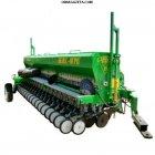 купить Сеялка зерновая Сзм Ника 6 механическая  кривой рог объявление 2