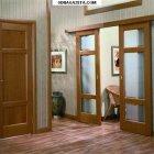 купить Межкомнатные, входные, распашные, раздвижные двери   кривой рог объявление 5